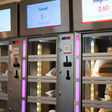 After Automats Died in New York, They Flourished in the Netherlands