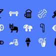 Mastering the Basics of Icon Design