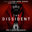 THE DISSIDENT | Official Site
