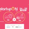 StartupON PB+RR 2021