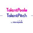 Un reto colectivo: cerrar brechas y aumentar la oferta de talento TI en Colombia