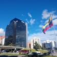 Banco Itaú se integra al ecosistema de Colombia Fintech