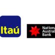 CIBC, Itaú Unibanco, National Australia Bank y Grupo NatWest lanzan Desafío Global de Open Finance