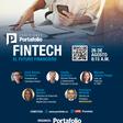 Fintech: El futuro financiero