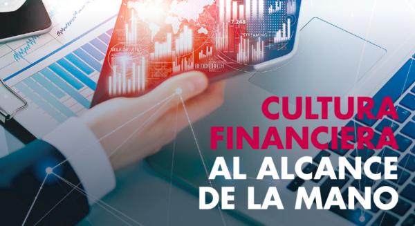 ¿Por qué es importante Fintech en 2021? Cultura Financiera al alcance de la mano