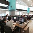 Google y Broxel crearán la primera fintech marketplace de América Latina