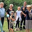 Mit Arielle, Wappen und Undine startet Nennhausen neu durch