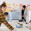 How to Build a Cross-Functional Team