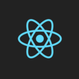 React Native in H2 2021