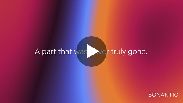 Hear Val Kilmer's AI voice – Sonantic