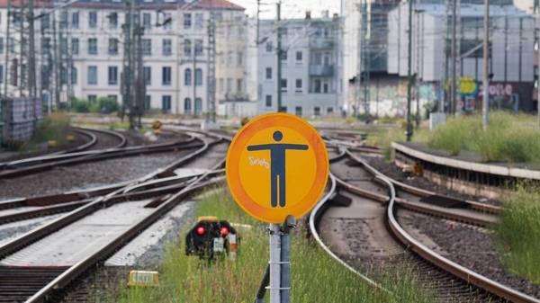 Wieder Bahnstreik: Fahrgastverband Pro Bahn fordert Gesetzesänderung