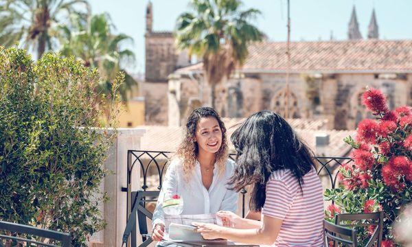 Hochinzidenzgebiet Spanien und Mallorca: Einreise und Regeln für Urlaub 2021