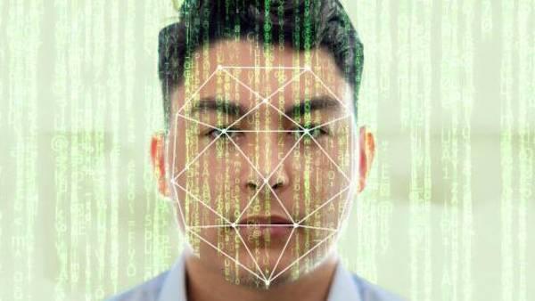 """Deepfake-Expertin: """"Es wird viele Fälle geben, in denen die Identität von Menschen gekapert wird"""""""