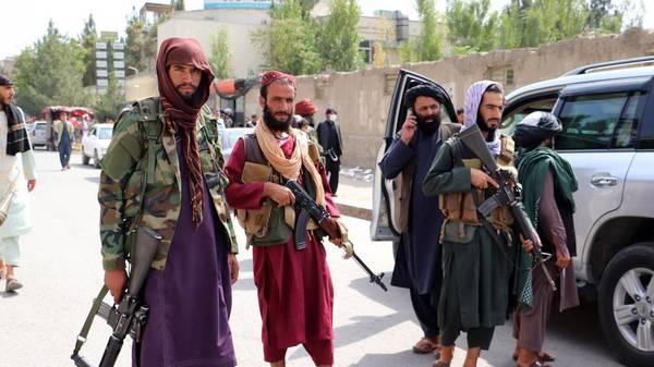 Pandschir in Afghanistan: Diese Provinz konnten die Taliban noch immer nicht einnehmen