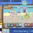 Workers in the Global South are making a living playing the blockchain game Axie Infinity - Rest of World