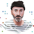 Song Exploder: The Shins