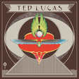 Ted Lucas   Yoga Records