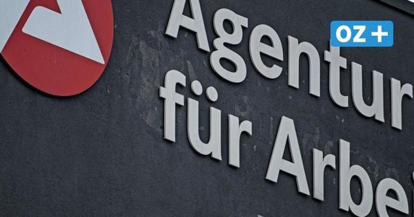 Schwerin: Arbeitsmarkt in MV von Corona-Folgen geschwächt