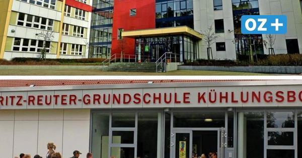 Kühlungsborn: Warum die Kurse der Kreismusikschule in Gefahr sind