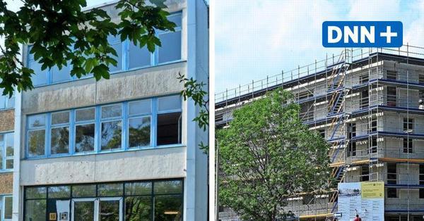 Zwei Gemeinschaftsschulen für Dresden in Sicht