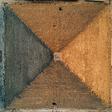 Incredible Drone Photos Offer Bird's-Eye View of Giza's Ancient Egyptian Pyramids