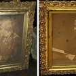 Rare Susan B. Anthony Portrait Found in Hidden Photo Studio Is Going Up for Auction