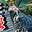 La esperada cinta Santo contra Godzilla tiene luz verde
