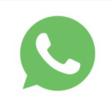 WhatsApp arbeitet an Reactions auf Nachrichten