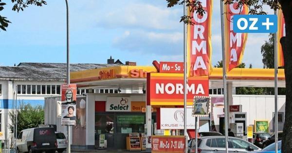 Geflüchteter Straftäter in Stralsund: Was er in Freiheit gemacht hat