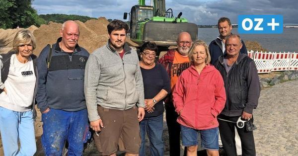 Umweltskandal von Devin: Jetzt äußert sich der Tiefbauer