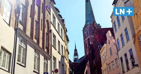 Mieten in Lübeck und Travemünde: So teuer sind Wohnungen in den Stadtteilen