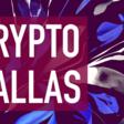 Crypto Dallas., Sun, Sep 5, 2021, 5:00 PM | Meetup