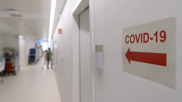 WHO: Zahl derweltweiten Corona-Neuinfektionen und Todesfälle stabilisiert sich