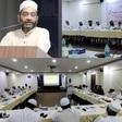 Jamaat-E-Islami Hind's Education Board Organizes Workshop On Curriculum Of Madrasas