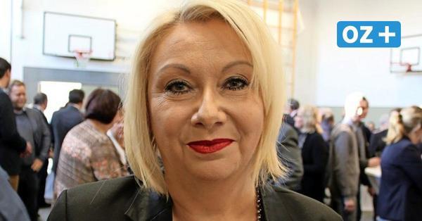 Wie starb die CDU-Abgeordnete Karin Strenz? Das ist das Ergebnis der Ermittlungen