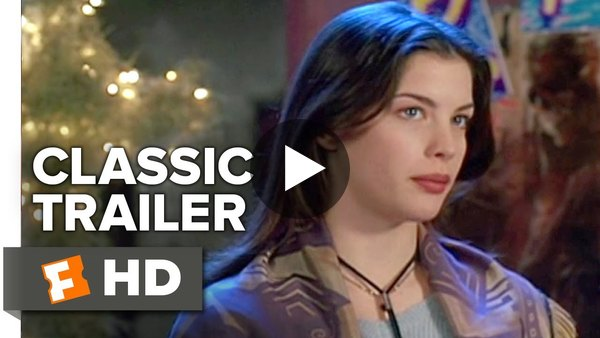 the official, and very long, trailer for EMPIRE RECORDS (1995)