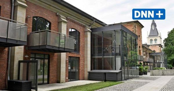 So sehen die Wohnungen in der Dresdner Saloppe aus