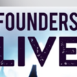 August 26th at 6 PM: Founders Live Seattle