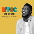 September 15th: BIPOC in Tech Event