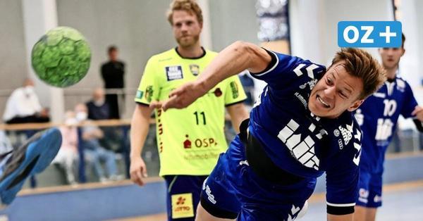 Corona-Fall nach Handball-Turnier in Bad Doberan: Das ist darüber bekannt