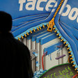 Why Facebook Shelved an Earlier Report on Popular Posts