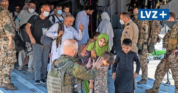 Was hat der Afghanistan-Einsatz gebracht? Das ist die Meinung der LVZ-Leser