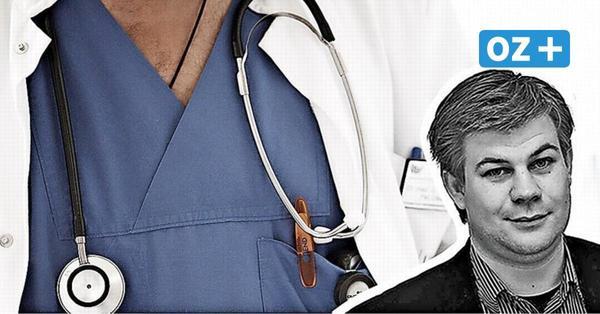 Lage der Rostocker Uni-Medizin: Wieso es der Aufsichtsrat nur schlimmer macht