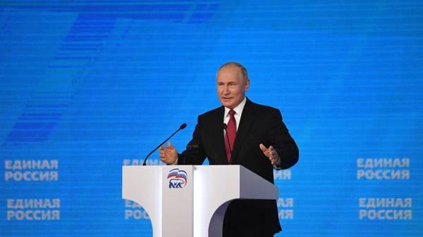 Zugang zu Daten in Russland: Der Geist soll zurück in die Flasche