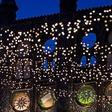 Wird es in diesem Jahr wieder einen Weihnachtsmarkt in Lübeck geben?