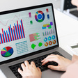 The 9 Best Data Analytics Tools [For 2021 And Beyond]