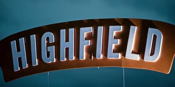 """""""Dauert das noch länger, war's das für uns"""" – Highfield-Festival-Machern platzt der Kragen"""