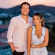 Monica Geuze over nieuw seizoen Temptation Island: 'Complete mindfuck'
