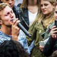 Prins Bernhard vroeg Chef'Special voor gratis optreden Formule 1: 'Voelt niet eerlijk'