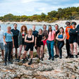 Dit zijn alle deelnemers van Expeditie Robinson 2021, en hun kansen